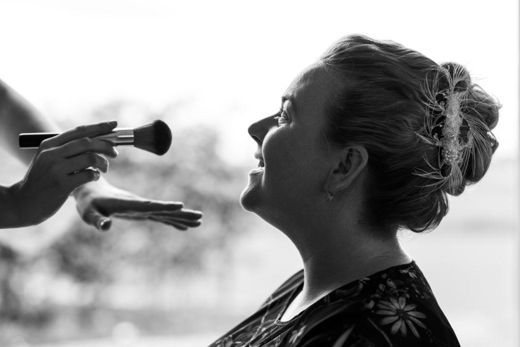 Huwelijksfotografie Dokkum trouweninfriesland trouwfotograafrotterdam trouwfotograafbreda trouwfotograafbrabant huwelijksfotografie trouwceremonie