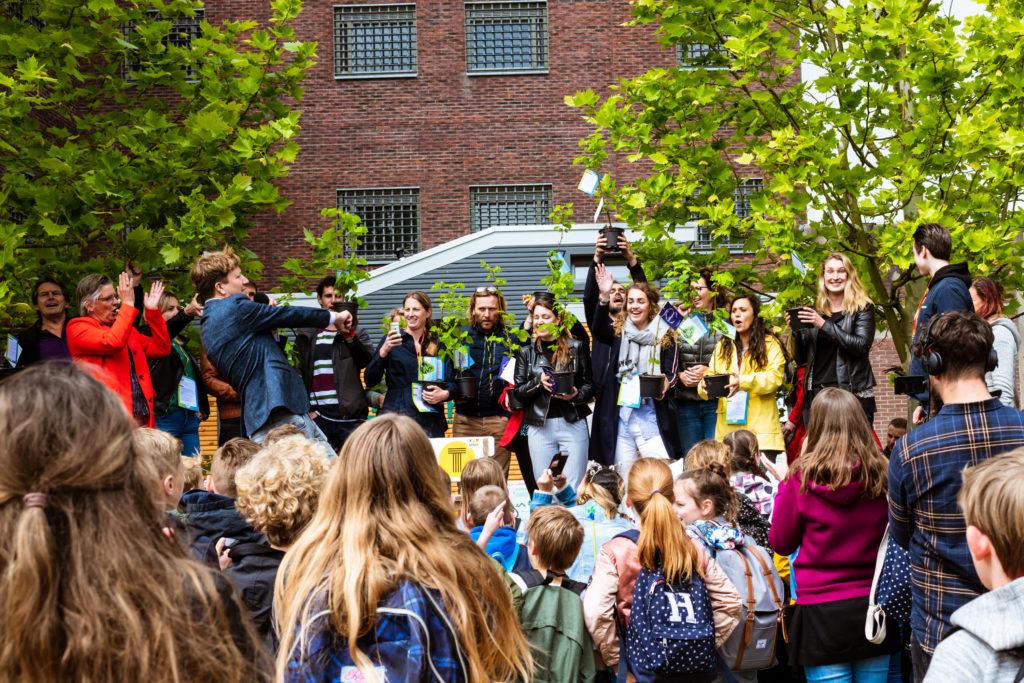 Bedrijfsfotografie journalistieke fotografie kinderfotografie evenementenfotografie day in the life reportage