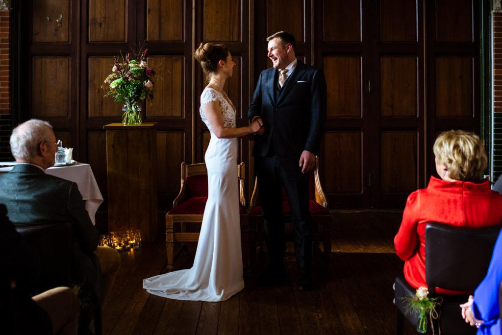 Bruidsfotografie Rotterdam Bruidsfotografie Breda huwelijksfotografie trouwreportage bruidsreportages